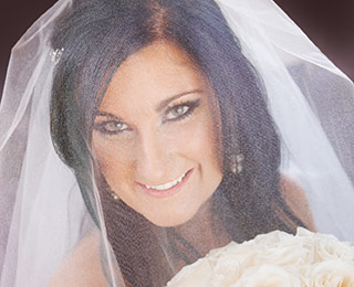 Bride of the Year 2013