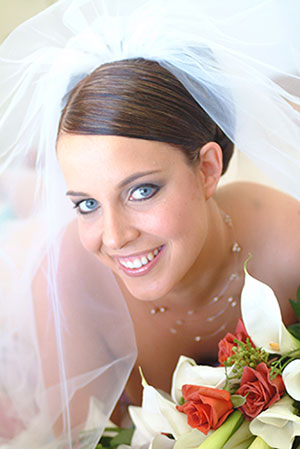 Bride of the Year 2006