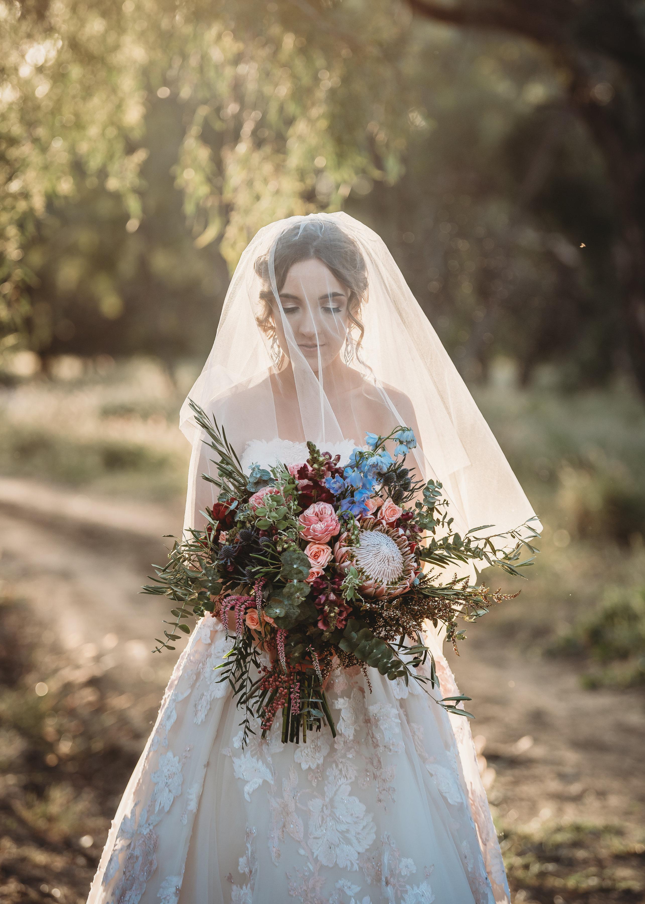 Top 10 Wedding Flowers Wedding Bouquet Tips True Bride