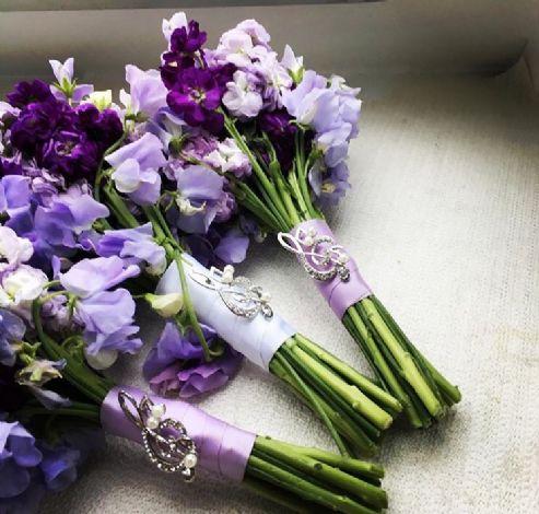 30 Fall Wedding Bouquets Rustic Wedding Flowers Fall Wedding