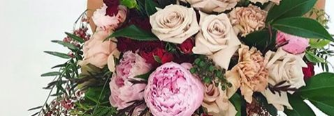 Top 10 Wedding Flowers And Wedding Bouquet Tips!