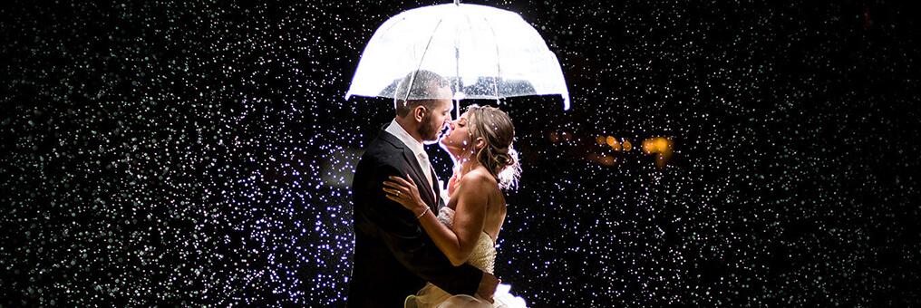 Wedding Vows Wedding Ideas True Bride