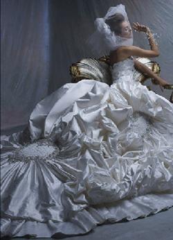 Pricy Wedding Dresses | Wedding Gowns | Wedding Ideas ...