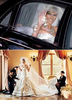 Pricy Wedding Dresses Wedding Gowns Wedding Ideas