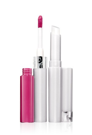 CoverGirl Outlast All-Day Lip Color - Wedding Lipstick