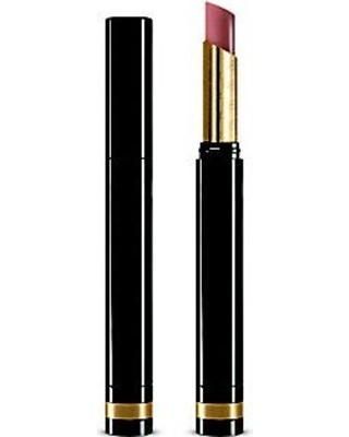 Gucci Lip Sensuous Deep-Matte - Wedding Lipstick