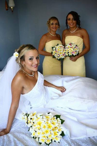 Bridesmaid Dresses on Bridesmaid Dresses   Bridesmaid Dress   Bridesmaid Dresses Yellow