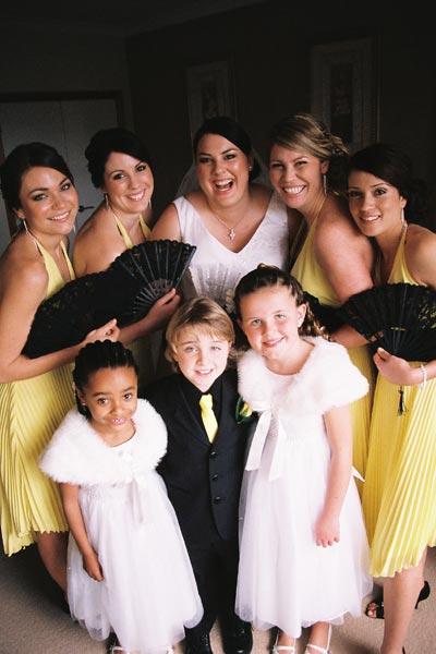 Rack Bridesmaid Dresses on Bridesmaid Dresses   Bridesmaid Dress   Bridesmaid Dresses Yellow