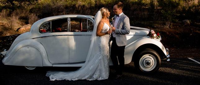 Symone Latham, Bride of the Year 2020 Finalist