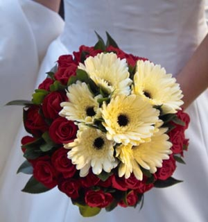 Artificial Flowers  Plants in PERTH (WA) : AussieWeb Local Search