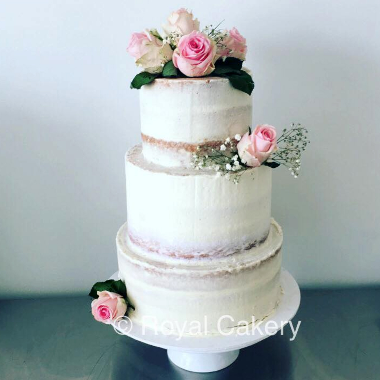 wedding cake adelaide wedding cakes adelaide true 21712