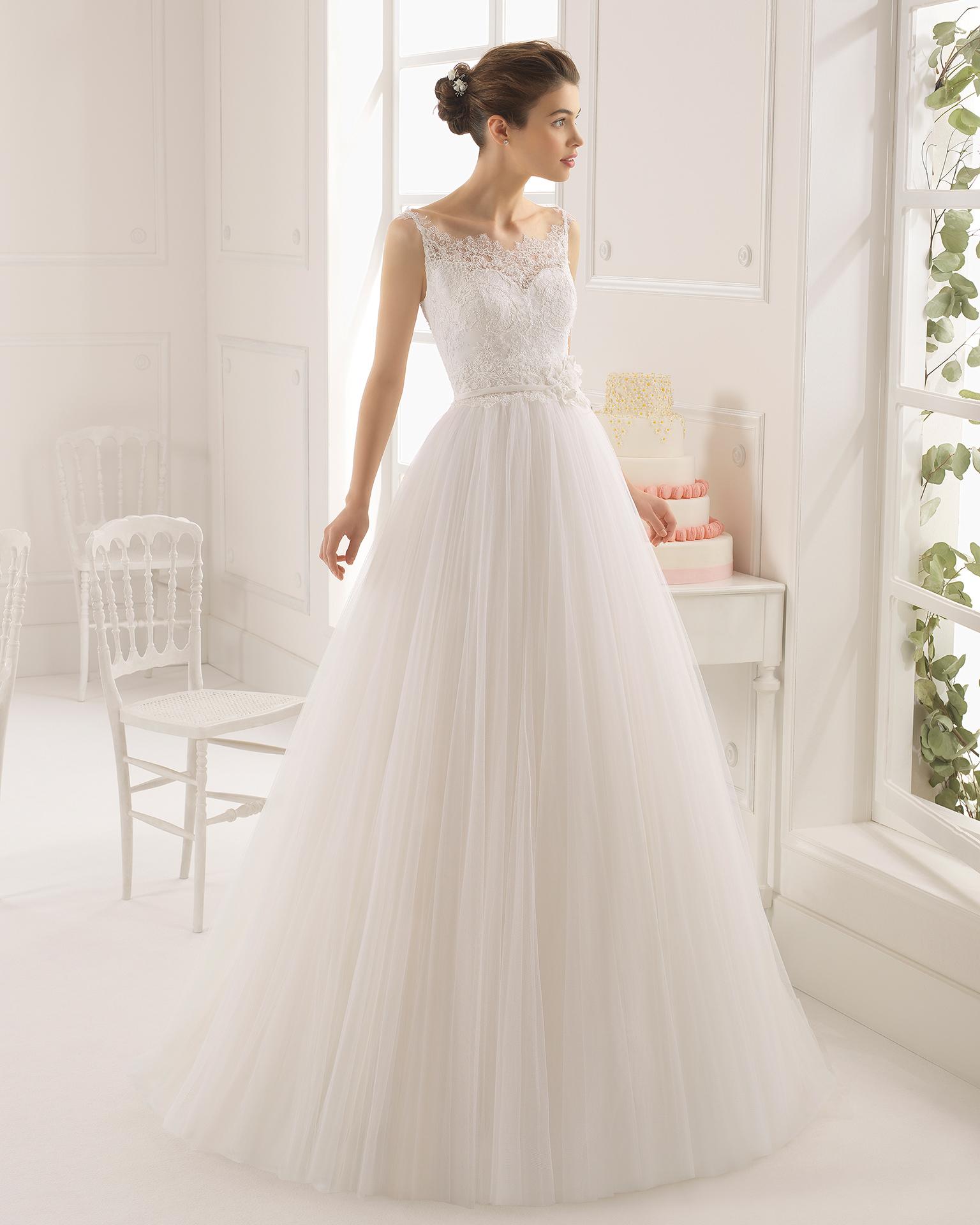 Wedding dresses perth true bride rating hobnob bridal ombrellifo Choice Image