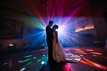 Tj your mobile dj wedding music entertainment true bride tj your mobile dj junglespirit Image collections