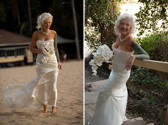 Wedding-Tattoo-Sleeve