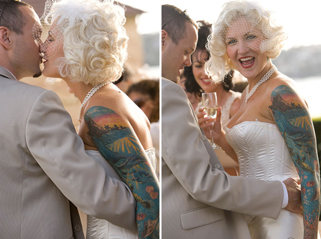 Wedding-Tattoo-Sleeves