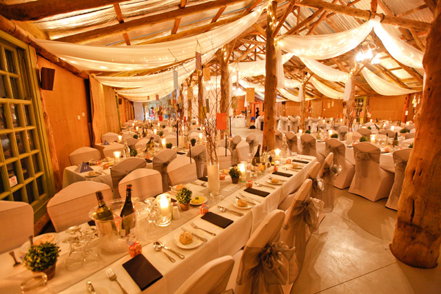 Questions To Ask Before Booking A Venue