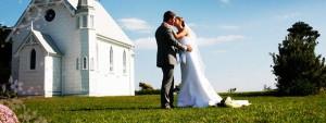 Wedding Destination