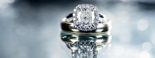 True Bride is Australia's biggest and best wedding directory