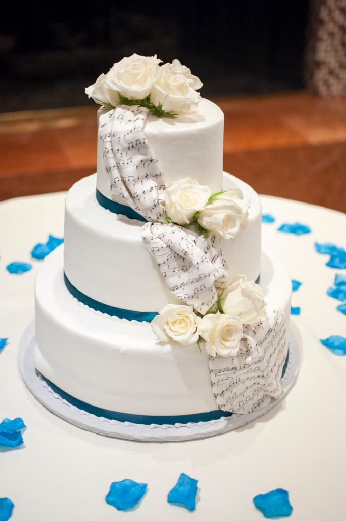 Tips-For-Choosing-Your-Wedding-Cake