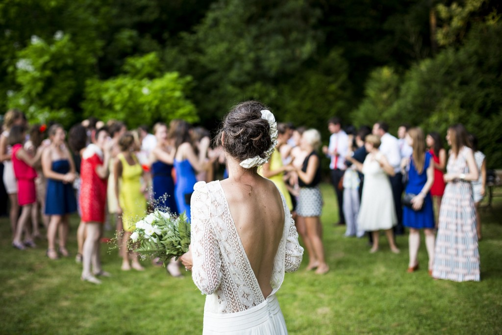 How To Choose The Perfect Event Manager for Your Wedding