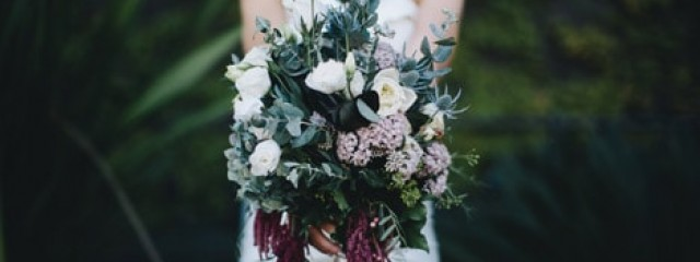 Fantastic Wedding Flowers
