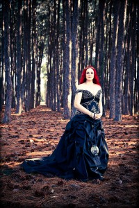 Wedding-Dress-Black-image1-large