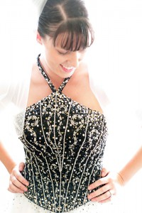 Wedding-Dress-Black-image4-large
