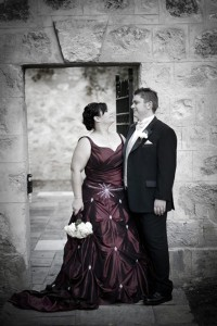 Wedding-Dress-Burgundy-image1-large