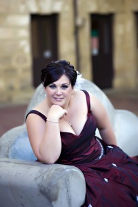 Wedding-Dress-Burgundy-image2-large
