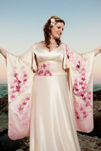 Wedding-Dress-Pink-Trim-image2-large