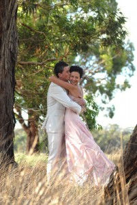 Wedding-Dress-Pink-image3-large