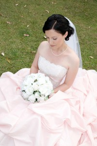 Wedding-Dress-Pink-image5-large