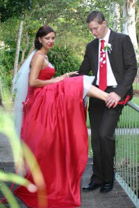 Wedding-Dress-Red-image1-large