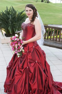 Wedding-Dress-Red-image10-large