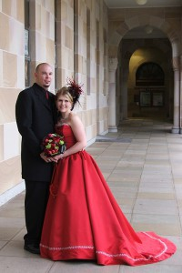 Wedding-Dress-Red-image11-large