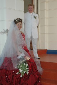 Wedding-Dress-Red-image4-large