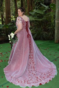 Wedding-Dress-Red-image6-large