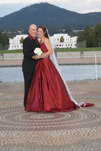 Wedding-Dress-Red-image9-large