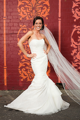 Wedding-Dress-image1