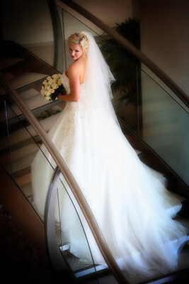 Wedding-Dress-image2