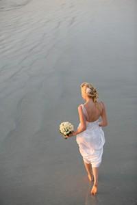 Wedding-Dress-image3