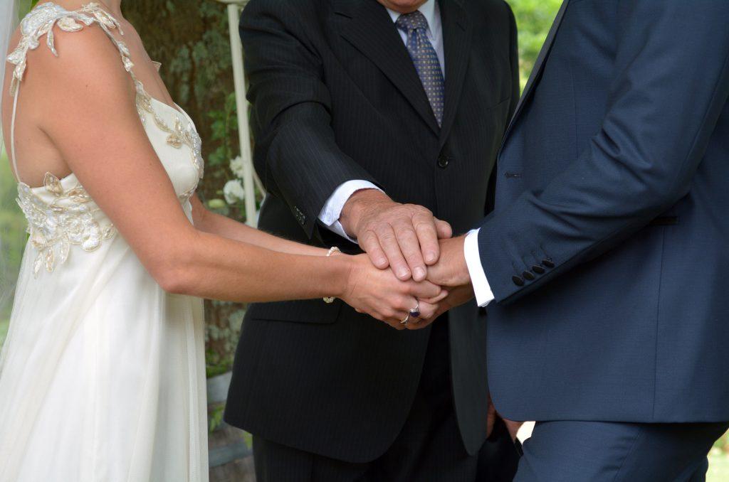 Marriage Celebrants